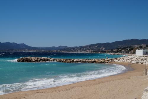 Voorjaar 2016 - Cote d'Azur (019)