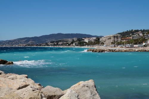 Voorjaar 2016 - Cote d'Azur (024)