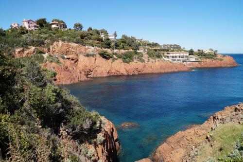Voorjaar 2016 - Cote d'Azur (041)