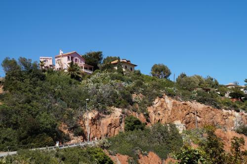 Voorjaar 2016 - Cote d'Azur (045)