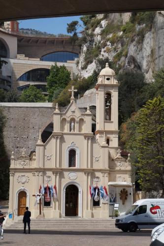 Voorjaar 2016 - Cote d'Azur (071)