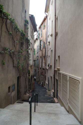 Voorjaar 2016 - Cote d'Azur (087)