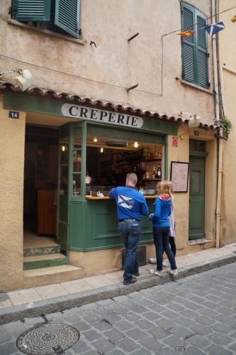 Voorjaar 2016 - Cote d'Azur (089)