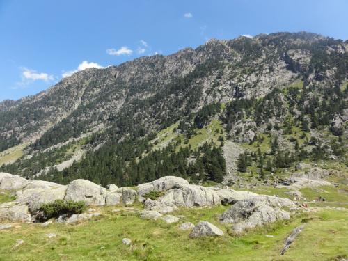 Franse Alpen (F)-2011