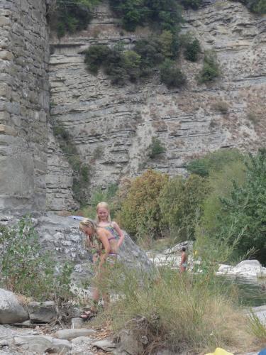 Toscane (I)-2012