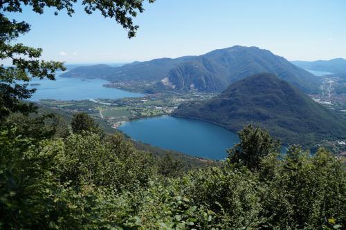 Lago di Mergozzo (I)-2016